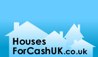 HousesForCashUK.co.uk